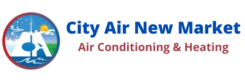 City Air New Market | # 1 HVAC Contractors New Market and Aurora